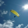 paragliding-and-culture-greece-006