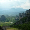 paragliding-and-culture-greece-007