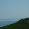 paragliding-and-culture-greece-011