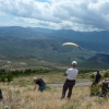 paragliding-and-culture-greece-013