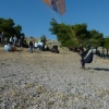 paragliding-and-culture-greece-014