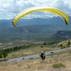 paragliding-and-culture-greece-017