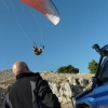 paragliding-and-culture-greece-005