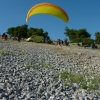 paragliding-and-culture-greece-016