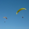 paragliding-and-culture-greece-019