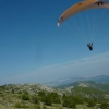 paragliding-and-culture-greece-023