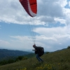 paragliding-and-culture-greece-032