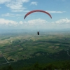 paragliding-and-culture-greece-037