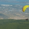 paragliding-and-culture-greece-040