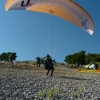 paragliding-and-culture-greece-043
