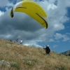 paragliding-and-culture-greece-046