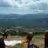 paragliding-and-culture-greece-051
