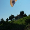 paragliding-and-culture-greece-052