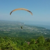 paragliding-and-culture-greece-055