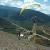 paragliding-and-culture-greece-056