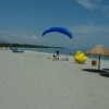 paragliding-and-culture-greece-058