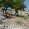 paragliding-and-culture-greece-059