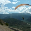 paragliding-and-culture-greece-070