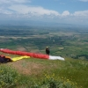 paragliding-and-culture-greece-071