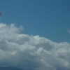 paragliding-and-culture-greece-073