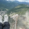 paragliding-and-culture-greece-079