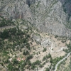 paragliding-and-culture-greece-083