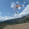 paragliding-and-culture-greece-085