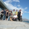 paragliding-and-culture-greece-088