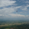 paragliding-and-culture-greece-135