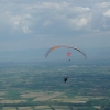 paragliding-and-culture-greece-137
