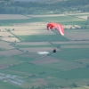 paragliding-and-culture-greece-138