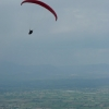 paragliding-and-culture-greece-140