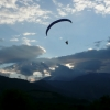 paragliding-and-culture-greece-146