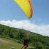 paragliding-and-culture-greece-151