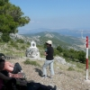 paragliding-and-culture-greece-163