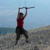 paragliding-and-culture-greece-165