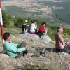 paragliding-and-culture-greece-167