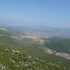 paragliding-and-culture-greece-168