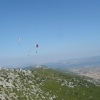 paragliding-and-culture-greece-169