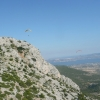 paragliding-and-culture-greece-171