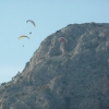 paragliding-and-culture-greece-173