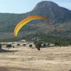 paragliding-and-culture-greece-174