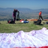 Paragliding Club Shelenkov Russia