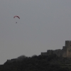 paragliding-holidays-mount-olympus-greece-march-2013-003