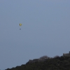 paragliding-holidays-mount-olympus-greece-march-2013-009