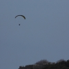 paragliding-holidays-mount-olympus-greece-march-2013-010