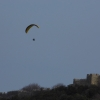 paragliding-holidays-mount-olympus-greece-march-2013-011
