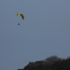 paragliding-holidays-mount-olympus-greece-march-2013-012