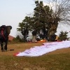 paragliding-holidays-mount-olympus-greece-march-2013-013