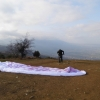 paragliding-holidays-mount-olympus-greece-march-2013-015